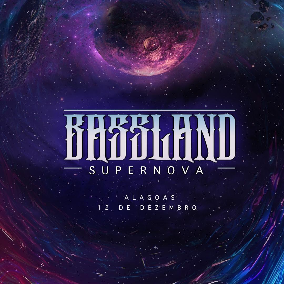 BASSLAND SUPERNOVA