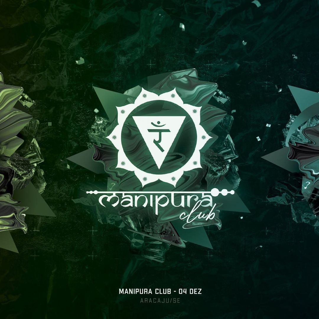 MANIPURA CLUB